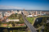 Adelaide;aerial;aerial-photo;aerial-photography;aerial-photos;aerial-view;aerial-views;aerials;Australasian;Australia;Australian;C.B.D.;CDB;Central-Business-District;cities;city;city-centre;cityscape;cityscapes;garden;gardens;high-rise;high-rises;high_rise;high_rises;office-block;office-blocks;offices;park;park-lands;parklands;parks;River-Torrens;S.A.;SA;South-Australia;State-Capital;Torrens-River