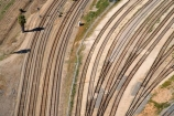 Adelaide;aerial;aerial-photo;aerial-photography;aerial-photos;aerial-view;aerial-views;aerials;Australasian;Australia;Australian;corner;corners;curve;curves;rail;rail-line;rail-lines;rail-track;rail-tracks;rail-yard;rail-yards;railroad;railroads;rails;railway;railway-line;railway-lines;railway-track;railway-tracks;Railway-Yard;Railway-Yards;railways;S.A.;SA;South-Australia;track;tracks;train;train-track;train-tracks;trains;transport;transportation