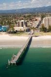 Adelaide;aerial;aerial-photo;aerial-photography;aerial-photos;aerial-view;aerial-views;aerials;Australasian;Australia;Australian;beach;beaches;coast;coastal;coastline;coastlines;coasts;Glenelg;Glenelg-Jetty;Glenelg-Pier;Glenelg-Wharf;Gulf-Saint-Vincent;Gulf-St-Vincent;Gulf-St.-Vincent;jetties;jetty;ocean;oceans;pier;piers;S.A.;SA;sand;sandy;sea;seas;shore;shoreline;shorelines;shores;South-Australia;water;waterside;wharf;wharfes;wharves