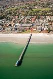 Adelaide;aerial;aerial-photo;aerial-photography;aerial-photos;aerial-view;aerial-views;aerials;Australasian;Australia;Australian;beach;beaches;coast;coastal;coastline;coastlines;coasts;Grange;Grange-Jetty;Grange-Pier;Gulf-Saint-Vincent;Gulf-St-Vincent;Gulf-St.-Vincent;Henley-Beach;Henley-Beach-Jetty;Henley-Beach-Pier;Henley-Jetty;Henley-Pier;jetties;jetty;ocean;oceans;pier;piers;S.A.;SA;sand;sandy;sea;seas;shore;shoreline;shorelines;shores;South-Australia;water;waterside;wharf;wharfes;wharves