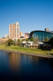 accommodation;accommodations;Adelaide;Adelaide-Convention-Centre;architecture;Australasian;Australia;Australian;building;buildings;calm;conference-centre;hotel;hotels;Hyatt-Hotel;Hyatt-Regency-Hotel;lake;Lake-Torrens;lakes;placid;quiet;reflection;reflections;river;River-Torrens;rivers;S.A.;SA;serene;smooth;South-Australia;State-Capital;still;Torrens-Lake;Torrens-River;tranquil;water