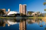 accommodation;accommodations;Adelaide;Adelaide-Festival-Centre;architecture;Australasian;Australia;Australian;building;buildings;calm;Festival-Centre;hotel;hotels;Hyatt-Hotel;Hyatt-Regency-Hotel;lake;Lake-Torrens;lakes;placid;quiet;reflection;reflections;river;River-Torrens;rivers;S.A.;SA;serene;smooth;South-Australia;State-Capital;still;Torrens-Lake;Torrens-River;tranquil;water