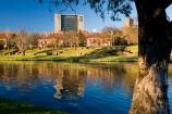 Adelaide;Adelaide-University;Australasian;Australia;Australian;calm;eucalypt;eucalypts;eucalyptus;eucalytis;gum;gum-tree;gum-trees;gums;lake;Lake-Torrens;lakes;placid;quiet;reflection;reflections;river;River-Torrens;rivers;S.A.;SA;serene;smooth;South-Australia;State-Capital;still;The-University-of-Adelaide;Torrens-Lake;Torrens-River;tranquil;tree;trees;University-of-Adelaide;water