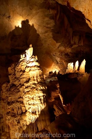 australasia;Australia;australian;Blue-Mountains;cave;cave-interior;cavern;caverns;caves;caving;formation;geology;grotto;grottos;Jenolan-Caves;limestone;Lucas-Cave;Lucas-Caves;n.s.w.;New-South-Wales;nsw;rock;rock-formation;Rock-Formations;stalagmite;stalagmites;UN-world-heritage-site;underground;UNESCO-World-Heritage-Site;united-nations-world-heritage-si;world-heritage;world-heritage-area;world-heritage-areas;World-Heritage-Park;world-heritage-site;World-Heritage-Sites