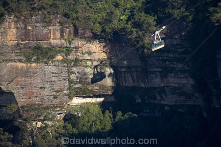 aerial-cable-car;aerial-cable-cars;aerial-cable-way;aerial-cable-ways;aerial-cable_car;aerial-cable_cars;aerial-cable_way;aerial-cable_ways;aerial-cablecar;aerial-cablecars;aerial-cableway;aerial-cableways;Australasia;Australia;Australian;Blue-Mountains;Blue-Mountains-N.P.;Blue-Mountains-National-Park;Blue-Mountains-NP;bluff;bluffs;cable-car;cable-cars;cable-way;cable-ways;cable_car;cable_cars;cable_way;cable_ways;cablecar;cablecars;cableway;cableways;cliff;cliffs;escarpment;escarpments;excursion;excursions;gondola;gondolas;high;high-up;Jamison-Valley;Katoomba;lookout;lookouts;mountainside;mountainsides;N.S.W.;New-South-Wales;NSW;panorama;panoramas;people;person;ride;scene;scenes;Scenic-Skyway;scenic-view;scenic-views;Scenic-World;Scenic-World-Skyway;shadow;shadows;skyrail;skyway;skyways;steep;tourism;tourist;tourist-attraction;tourist-attractions;tourist-ride;tourist-rides;tourists;UN-world-heritage-site;UNESCO-World-Heritage-Site;united-nations-world-heritage-site;View;viewpoint;viewpoints;views;vista;vistas;world-heritage;world-heritage-area;world-heritage-areas;World-Heritage-Park;World-Heritage-site;World-Heritage-Sites