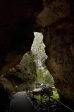 Australasia;Australia;Australian;Blue-Mountains;cave;cave-interior;cavern;cavernous;caverns;caves;caving;Devils-Coach-House;Devils-Coach-House;formation;geology;grotto;grottos;Jenolan-Caves;limestone;N.S.W.;natural-archway;Nettle-Cave;Nettles-Cave;New-South-Wales;NSW;rock;rock-formation;rock-formations;UN-world-heritage-site;underground;UNESCO-World-Heritage-Site;united-nations-world-heritage-site;world-heritage;world-heritage-area;world-heritage-areas;World-Heritage-Park;World-Heritage-site;World-Heritage-Sites