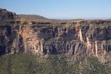 Australasia;Australia;Australian;Blackheath;Blue-Mountains;Blue-Mountains-N.P.;Blue-Mountains-National-Park;Blue-Mountains-NP;bluff;bluffs;cliff;cliffs;Dockers-Lookout;escarpment;escarpments;Grose-Valley;lookout;lookouts;mountainside;mountainsides;N.S.W.;New-South-Wales;NSW;panorama;panoramas;sandstone;scene;scenes;scenic-view;scenic-views;steep;UN-world-heritage-site;UNESCO-World-Heritage-Site;united-nations-world-heritage-site;View;viewpoint;viewpoints;views;vista;vistas;world-heritage;world-heritage-area;world-heritage-areas;World-Heritage-Park;World-Heritage-site;World-Heritage-Sites