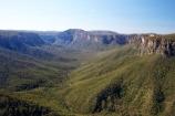 Australasia;Australia;Australian;Blackheath;Blue-Mountains;Blue-Mountains-N.P.;Blue-Mountains-National-Park;Blue-Mountains-NP;bluff;bluffs;cliff;cliffs;escarpment;escarpments;eucalypt;eucalypts;eucalyptus;eucalytis;Evans-Lookout;Grose-Valley;gum;gum-tree;gum-trees;gums;lookout;lookouts;mountainside;mountainsides;N.S.W.;New-South-Wales;NSW;panorama;panoramas;sandstone;scene;scenes;scenic-view;scenic-views;steep;tree;trees;UN-world-heritage-site;UNESCO-World-Heritage-Site;united-nations-world-heritage-site;View;viewpoint;viewpoints;views;vista;vistas;world-heritage;world-heritage-area;world-heritage-areas;World-Heritage-Park;World-Heritage-site;World-Heritage-Sites