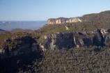 Australasia;Australia;Australian;Blue-Mountains;Blue-Mountains-N.P.;Blue-Mountains-National-Park;Blue-Mountains-NP;bluff;bluffs;Cahills-Lookout;Cahills-Lookout;cliff;cliffs;escarpment;escarpments;Katoomba;mountainside;mountainsides;N.S.W.;Narrow-Neck;Narrow-Neck-Lookout;Narrow-Neck-Plateau;New-South-Wales;NSW;steep;UN-world-heritage-site;UNESCO-World-Heritage-Site;united-nations-world-heritage-site;world-heritage;world-heritage-area;world-heritage-areas;World-Heritage-Park;World-Heritage-site;World-Heritage-Sites