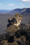 Australasia;Australia;Australian;Blue-Mountains;Blue-Mountains-N.P.;Blue-Mountains-National-Park;Blue-Mountains-NP;bluff;bluffs;cliff;cliffs;Jamison-Valley;Katoomba;mountainside;mountainsides;N.S.W.;New-South-Wales;NSW;Orphan-Rock;sandstone;steep;Tha-Orphan-Rock;UN-world-heritage-site;UNESCO-World-Heritage-Site;united-nations-world-heritage-site;world-heritage;world-heritage-area;world-heritage-areas;World-Heritage-Park;World-Heritage-site;World-Heritage-Sites