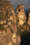 Australasia;Australia;Australian;Blue-Mountains;Blue-Mountains-N.P.;Blue-Mountains-National-Park;Blue-Mountains-NP;bluff;bluffs;cliff;cliffs;Echo-Point;erode;eroded;erosion;escarpment;escarpments;geological;geology;Jamison-Valley;Katoomba;last-light;late-light;lookout;lookouts;low-light;Meehni;mountainside;mountainsides;N.S.W.;New-South-Wales;NSW;panorama;panoramas;rock;rock-formation;rock-formations;rock-outcrop;rock-outcrops;rock-tor;rock-torr;rock-torrs;rock-tors;rocks;sandstone;scene;scenes;scenic-view;scenic-views;steep;stone;The-Three-Sisters;Three-Sisters;UN-world-heritage-site;UNESCO-World-Heritage-Site;united-nations-world-heritage-site;View;viewpoint;viewpoints;views;vista;vistas;world-heritage;world-heritage-area;world-heritage-areas;World-Heritage-Park;World-Heritage-site;World-Heritage-Sites