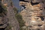 Australasia;Australia;Australian;Blue-Mountains;Blue-Mountains-N.P.;Blue-Mountains-National-Park;Blue-Mountains-NP;bluff;bluffs;cliff;cliffs;Echo-Point;erode;eroded;erosion;escarpment;escarpments;geological;geology;Jamison-Valley;Katoomba;lookout;lookouts;Meehni;mountainside;mountainsides;N.S.W.;New-South-Wales;NSW;panorama;panoramas;people;person;rock;rock-formation;rock-formations;rock-outcrop;rock-outcrops;rock-tor;rock-torr;rock-torrs;rock-tors;rocks;sandstone;scene;scenes;scenic-view;scenic-views;steep;stone;The-Three-Sisters;Three-Sisters;tourism;tourist;tourists;UN-world-heritage-site;UNESCO-World-Heritage-Site;united-nations-world-heritage-site;View;viewpoint;viewpoints;views;vista;vistas;world-heritage;world-heritage-area;world-heritage-areas;World-Heritage-Park;World-Heritage-site;World-Heritage-Sites