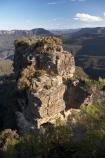Australasia;Australia;Australian;Blue-Mountains;Blue-Mountains-N.P.;Blue-Mountains-National-Park;Blue-Mountains-NP;bluff;bluffs;cliff;cliffs;Echo-Point;erode;eroded;erosion;escarpment;escarpments;geological;geology;Jamison-Valley;Katoomba;Meehni;mountainside;mountainsides;N.S.W.;New-South-Wales;NSW;rock;rock-formation;rock-formations;rock-outcrop;rock-outcrops;rock-tor;rock-torr;rock-torrs;rock-tors;rocks;sandstone;steep;stone;The-Three-Sisters;Three-Sisters;UN-world-heritage-site;UNESCO-World-Heritage-Site;united-nations-world-heritage-site;world-heritage;world-heritage-area;world-heritage-areas;World-Heritage-Park;World-Heritage-site;World-Heritage-Sites