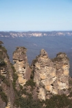 Australasia;Australia;Australian;Blue-Mountains;Blue-Mountains-N.P.;Blue-Mountains-National-Park;Blue-Mountains-NP;bluff;bluffs;cliff;cliffs;Echo-Point;erode;eroded;erosion;escarpment;escarpments;geological;geology;Gunnedoo;Jamison-Valley;Katoomba;lookout;lookouts;Meehni;mountainside;mountainsides;N.S.W.;New-South-Wales;NSW;panorama;panoramas;people;person;rock;rock-formation;rock-formations;rock-outcrop;rock-outcrops;rock-tor;rock-torr;rock-torrs;rock-tors;rocks;sandstone;scene;scenes;scenic-view;scenic-views;steep;stone;The-Three-Sisters;Three-Sisters;tourism;tourist;tourists;UN-world-heritage-site;UNESCO-World-Heritage-Site;united-nations-world-heritage-site;View;viewpoint;viewpoints;views;vista;vistas;Wimlah;world-heritage;world-heritage-area;world-heritage-areas;World-Heritage-Park;World-Heritage-site;World-Heritage-Sites