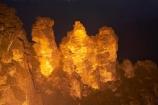 Australasia;Australia;Australian;Blue-Mountains;Blue-Mountains-N.P.;Blue-Mountains-National-Park;Blue-Mountains-NP;bluff;bluffs;cliff;cliffs;dark;Echo-Point;erode;eroded;erosion;escarpment;escarpments;evening;flood-lighting;flood-lights;flood-lit;flood_lighting;flood_lights;flood_lit;floodlighting;floodlights;floodlit;geological;geology;Gunnedoo;Jamison-Valley;Katoomba;light;lights;lookout;lookouts;Meehni;mountainside;mountainsides;N.S.W.;New-South-Wales;night;night-time;night_time;NSW;panorama;panoramas;rock;rock-formation;rock-formations;rock-outcrop;rock-outcrops;rock-tor;rock-torr;rock-torrs;rock-tors;rocks;sandstone;scene;scenes;scenic-view;scenic-views;steep;stone;The-Three-Sisters;Three-Sisters;UN-world-heritage-site;UNESCO-World-Heritage-Site;united-nations-world-heritage-site;View;viewpoint;viewpoints;views;vista;vistas;Wimlah;world-heritage;world-heritage-area;world-heritage-areas;World-Heritage-Park;World-Heritage-site;World-Heritage-Sites