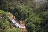 Australasia;Australia;Australian;Blue-Mountains;Blue-Mountains-N.P.;Blue-Mountains-National-Park;Blue-Mountains-NP;Bridal-Veil-Falls;cascade;cascades;creek;creeks;falls;Leura;Leura-Cascades;Leura-Falls;Leura-Falls-Creek;N.S.W.;natural;nature;New-South-Wales;NSW;scene;scenic;stream;streams;UN-world-heritage-site;UNESCO-World-Heritage-Site;united-nations-world-heritage-site;water;water-fall;water-falls;waterfall;waterfalls;wet;world-heritage;world-heritage-area;world-heritage-areas;World-Heritage-Park;World-Heritage-site;World-Heritage-Sites