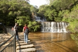Australia;Blue-Mountains;Blue-Mountains-N.P.;Blue-Mountains-National-Park;Blue-Mountains-NP;cascade;cascades;creek;creeks;falls;hike;hiker;hikers;hiking;hiking-track;hiking-tracks;N.S.W.;National-Pass-Track;National-Pass-Trail;natural;nature;New-South-Wales;NSW;people;person;Queens-Cascade;Queens-Cascade;scene;scenic;stepping-stone;stepping-stones;stream;streams;track;tracks;trail;trails;tramp;tramper;trampers;tramping;trek;treker;trekers;treking;trekker;trekkers;trekking;UN-world-heritage-site;UNESCO-World-Heritage-Site;united-nations-world-heritage-site;walk;walker;walkers;walking;walking-track;walking-tracks;walking-trail;walking-trails;water;water-fall;water-falls;waterfall;waterfalls;Wentworth-Falls;wet;world-heritage;world-heritage-area;world-heritage-areas;World-Heritage-Park;World-Heritage-site;World-Heritage-Sites