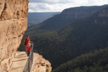 Australia;Blue-Mountains;Blue-Mountains-N.P.;Blue-Mountains-National-Park;Blue-Mountains-NP;bluff;bluffs;boy;boys;brother;brothers;bush;child;children;cliff;cliff-face;cliffs;escarpment;escarpments;eucalypt;eucalypts;eucalyptus;eucalytis;families;family;forest;forests;girl;girls;gum;gum-tree;gum-trees;gums;high;hike;hiker;hikers;hiking;hiking-track;hiking-tracks;Jamison-Valley;kid;kids;little-boy;little-girl;mother;mothers;mountainside;mountainsides;N.S.W.;National-Pass-Track;National-Pass-Trail;New-South-Wales;NSW;overhang;overhangs;people;person;precipice;railing;sibbling;sibblings;sister;sisters;small-boys;small-girls;steep;track;tracks;trail;trails;tramp;tramper;trampers;tramping;tree;trees;trek;treker;trekers;treking;trekker;trekkers;trekking;UN-world-heritage-site;UNESCO-World-Heritage-Site;united-nations-world-heritage-site;walk;walker;walkers;walking;walking-track;walking-tracks;walking-trail;walking-trails;Wentworth-Falls;world-heritage;world-heritage-area;world-heritage-areas;World-Heritage-Park;World-Heritage-site;World-Heritage-Sites
