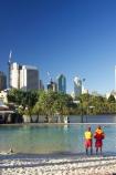 artificial;australasia;australasian;Australia;australian;Beach;beaches;Brisbane;c.b.d.;cbd;city;holiday;holidays;hot;life-saver;life-savers;life_saver;life_savers;lifesaver;lifesavers;pool;Queensland;sand;sandy;South-Bank-Parklands;summer;sun-bake;sun-baking;sun-bathe;sun-bathing;sun_bake;sun_baking;sun_bathe;sun_bathing;sunbake;sunbaking;sunbathe;sunbathing;sunny;swim;swimmer;swimmers;swimming;tourism;travel;vacation;vacations;water;wet