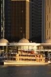 austalasian;Australasia;Australia;australian;boat;boats;Brisbane;Brisbane-River;c.b.d.;cbd;central-business-district;cities;city;cityscape;cityscapes;cruise-boat;cruise-boats;cruises;high-rise;high-rises;high_rise;high_rises;highrise;highrises;Kookaburra-River-Queen-Paddlewheelers;kookaburra-river-queens;multi_storey;multi_storied;multistorey;multistoried;office;office-block;office-blocks;offices;paddle-boat;paddle-boats;Paddle-Steamer;Paddle-Steamers;Qld;Queensland;River-Queen;River-Queen-Paddle-Steamer;rivers;sky-scraper;sky-scrapers;sky_scraper;sky_scrapers;skyscraper;skyscrapers;steamer;steamers;tour;tourism;tower-block;tower-blocks;travel