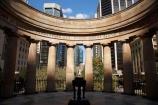 ANZAC-Memorial;ANZAC-Sq;ANZAC-Sq.;ANZAC-Square;ANZAC-Square-War-Memoria;Australasia;Australia;Australian;Brisbane;building;buildings;heritage;historic;historic-building;historic-buildings;historical;historical-building;historical-buildings;history;memorials;old;Qld;Queensland;tradition;traditional;War-Memorial