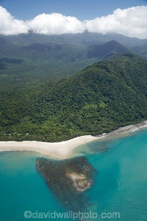 aerial;aerial-photo;aerial-photograph;aerial-photographs;aerial-photography;aerial-photos;aerial-view;aerial-views;aerials;Alexandra-Bay;australasian;Australia;australian;Barrier-Reef;beach;beaches;beautiful;beauty;bush;cloud;clouds;coast;coastal;coastline;coastlines;coasts;coral-reef;coral-reefs;Coral-Sea;Daintree-Forest;Daintree-N.P.;Daintree-National-Park;Daintree-NP;Daintree-Rainforest;endemic;Environment;forest;forests;Great-Barrier-Reef;green;Mount-Emmett;Mt-Emmett;Mt.-Emmett;native;native-bush;natural;nature;North-Queensland;ocean;oceans;Qld;queensland;rain-forest;rain-forests;rain_forest;rain_forests;rainforest;rainforests;reef;reefs;sand;sandy;scene;scenic;sea;seas;shore;shoreline;shorelines;Shores;south-pacific;Struck-Is;Struck-Is.;Struck-Island;tasman-sea;Thornton-Beach;Thornton-Range;tree;trees;Tropcial-North-Queensland;tropical;tropical-rainforest;tropical-rainforests;tropical-reef;tropical-reefs;UNESCO-World-Heritage-Site;water;Wiorld-Heritage-Site;wood;woods;world-heritage-area;World-Heritage-Park;world-heritage-site