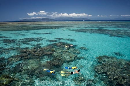 australasian;Australia;australian;Barrier-Reef;bikini;bikinis;boy;boys;cairns;cay;cays;child;children;coast;coastal;coastline;coastlines;coasts;coral-cay;coral-cays;coral-reef;coral-reefs;Coral-Sea;dive-site;dive-sites;diver;divers;Ecosystem;Environment;families;family;girl;girls;Great-Barrier-Reef;Great-Barrier-Reef-Marine-Park;Green-Is;Green-Is-NP;Green-Is.;green-island;Green-Island-N.P.;Green-Island-National-Park;Green-Island-NP;Green-Island-Resort;holiday;holiday-destination;holiday-destinations;holidaying;Holidays;marine-environment;mothe;North-Queensland;ocean;oceans;people;person;Persons;Qld;queensland;rash-suit;rash-suits;rashsuit;rashsuits;reef;reefs;sand-cay;sand-cays;sea;seas;shore;shoreline;shorelines;Shores;snorkel;snorkeler;snorkelers;snorkeling;south-pacific;stinger-suit;stinger-suits;swim;swimmer;swimmers;swimming;tasman-sea;tourism;tourist;tourists;travel;traveler;traveling;traveller;travelling;Tropcial-North-Queensland;tropical;tropical-reef;tropical-reefs;UNESCO-World-Heritage-Site;Vacation;Vacationers;vacationing;Vacations;water;Wiorld-Heritage-Site;woman;women;world-heritage-area;World-Heritage-Park;world-heritage-site