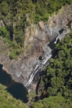 aerial;aerial-photo;aerial-photograph;aerial-photographs;aerial-photography;aerial-photos;aerial-view;aerial-views;aerials;Australasian;Australia;Australian;Barron-Gorge;Barron-Gorge-National-Park;Barron-River;Cairns;cascade;cascades;creek;creeks;falls;gorge;gorges;natural;nature;North-Queensland;Qld;Queensland;rivers;scene;scenic;stream;streams;tropical-rainforest;tropical-rainforests;valley;valleys;water;water-fall;water-falls;waterfall;waterfalls;wet