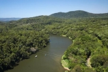 aerial;aerial-photo;aerial-photograph;aerial-photographs;aerial-photography;aerial-photos;aerial-view;aerial-views;aerials;Australasian;Australia;Australian;Barron-Gorge;Barron-Gorge-National-Park;Barron-River;beautiful;beauty;boat;boats;bush;cable-car;cable-cars;cable-way;cable-ways;cableway;cableways;Cairns;cruise;cruises;endemic;forest;forests;gondola;green;Kuranda;launch;launches;lush;McAlister-Range;native;native-bush;natural;nature;North-Queensland;Qld;Queensland;rain-forest;rain-forests;rain_forest;rain_forests;rainforest;rainforest-canopy;rainforests;scene;scenic;Sky-Rail;Skyrail;Skyrail-Rainforest-Cableway;tour-boat;tour-boats;tourism;tourist;tourist-boat;tourist-boats;travel;tree;tree-tops;trees;tropical-rainforest;tropical-rainforests;water;wood;woods