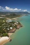 aerial;aerial-photo;aerial-photograph;aerial-photographs;aerial-photography;aerial-photos;aerial-view;aerial-views;aerials;Australasian;Australia;Australian;Cairns;coast;coastal;coastline;coastlines;coasts;Coral-Sea;North-Queensland;ocean;Qld;Queensland;sea;shore;shoreline;shorelines;shores;Tropcial-North-Queensland;tropical;water;Yorkeys-Knob;Yorkeys-Knob;Yorkeys-Point