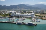 aerial;aerial-photo;aerial-photograph;aerial-photographs;aerial-photography;aerial-photos;aerial-view;aerial-views;aerials;Australasian;Australia;Australian;boat;boat-harbor;boat-harbors;boat-harbour;boat-harbours;boats;Cairns;Cairns-CBD;central-business-district;coast;coastal;Cruise-Terminal;cruiser;cruisers;harbor;harbors;harbour;harbours;jetties;jetty;launch;launches;marina;marinas;North-Queensland;pier;Pier-Marina;piers;Qld;Queensland;The-Pier;Trinity-Inlet;Trinity-Wharf;Tropcial-North-Queensland;tropical;waterside;wharf;wharfes;wharves;yacht;yachts