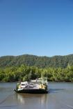 Australasian;Australia;Australian;beautiful;beauty;boat;boats;bush;car-ferries;car-ferry;Daintree-Ferry;Daintree-Forest;Daintree-N.P.;Daintree-National-Park;Daintree-NP;Daintree-Rainforest;Daintree-River;Daintree-River-Ferry;endemic;ferries;ferry;forest;forests;green;native;native-bush;natural;nature;North-Queensland;ocean;oceans;passenger-ferries;passenger-ferry;Qld;Queensland;rain-forest;rain-forests;rain_forest;rain_forests;rainforest;rainforests;scene;scenic;sea;ship-ships;shipping;transport;transportation;travel;tree;trees;Tropcial-North-Queensland;tropical;tropical-rainforest;tropical-rainforests;tropical-vegetation;UNESCO-World-Heritage-Site;vehicle-ferries;vehicle-ferry;vessel;vessels;water;Wiorld-Heritage-Site;wood;woods;World-Heritage-Area;World-Heritage-Park;World-Heritage-Site
