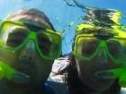 Australasian;Australia;australian;Barrier-Reef;cay;cays;coasts;coral-cay;coral-cays;coral-reef;coral-reefs;Coral-Sea;couple;dive-site;dive-sites;diver;divers;diving;Ecosystem;Environment;facemask;facemasks;goggles;Great-Barrier-Reef;Great-Barrier-Reef-Marine-Park;Low-Is;Low-Is.;Low-Island;Low-Islands;Low-Isles;marine;marine-environment;marine-life;marinelife;North-Queensland;ocean;oceanlife;Oceans;people;person;persons;Qld;queensland;reef;reefs;sand-cay;sand-cays;scuba-diving;sea;sealife;Seas;snorkel;snorkeler;snorkelers;snorkeling;South-Pacific;swim;swimmer;swimmers;swimming;tasman-sea;tourism;travel;Tropcial-North-Queensland;tropical;tropical-reef;tropical-reefs;two;under-water;under_water;undersea;underwater;underwater-photo;underwater-photography;underwater-photos;UNESCO-World-Heritage-Site;water;Wiorld-Heritage-Site;world-heritage-area;World-Heritage-Park;world-heritage-site