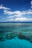 australasian;Australia;australian;Barrier-Reef;cairns;cay;cays;coast;coastal;coastline;coastlines;coasts;coral-cay;coral-cays;coral-reef;coral-reefs;Coral-Sea;dive-site;dive-sites;Ecosystem;Environment;Great-Barrier-Reef;Great-Barrier-Reef-Marine-Park;Green-Is;Green-Is-NP;Green-Is.;green-island;Green-Island-N.P.;Green-Island-National-Park;Green-Island-NP;Green-Island-Resort;holiday;holiday-destination;holiday-destinations;Holidays;marine-environment;North-Queensland;ocean;oceans;Qld;queensland;reef;reefs;sand-cay;sand-cays;sea;seas;shore;shoreline;shorelines;Shores;south-pacific;tasman-sea;tourism;travel;Tropcial-North-Queensland;tropical;tropical-reef;tropical-reefs;UNESCO-World-Heritage-Site;Vacation;Vacations;water;Wiorld-Heritage-Site;world-heritage-area;World-Heritage-Park;world-heritage-site