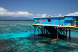 australasian;Australia;australian;Barrier-Reef;cairns;cay;cays;coast;coastal;coastline;coastlines;coasts;coral-cay;coral-cays;coral-reef;coral-reefs;Coral-Sea;dive-site;dive-sites;Ecosystem;Environment;Great-Barrier-Reef;Great-Barrier-Reef-Marine-Park;Green-Is;Green-Is-NP;Green-Is.;green-island;Green-Island-N.P.;Green-Island-National-Park;Green-Island-NP;Green-Island-Resort;Green-Island-Underwater-Observatory;holiday;holiday-destination;holiday-destinations;Holidays;marine-environment;North-Queensland;ocean;oceans;Qld;queensland;reef;reefs;sand-cay;sand-cays;sea;seas;shore;shoreline;shorelines;Shores;south-pacific;tasman-sea;tourism;travel;Tropcial-North-Queensland;tropical;tropical-reef;tropical-reefs;Underwater-Observatories;Underwater-Observatory;UNESCO-World-Heritage-Site;Vacation;Vacations;water;Wiorld-Heritage-Site;world-heritage-area;World-Heritage-Park;world-heritage-site