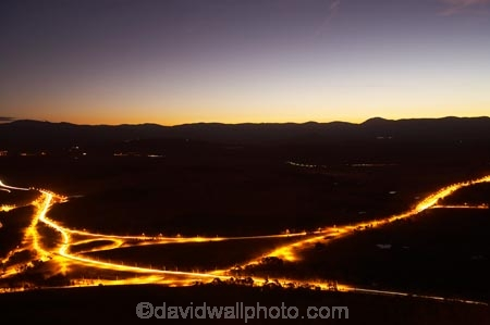 A.C.T.;ACT;Australia;Australian-Capital-Territory;Black-Mountain;Canberra;Canberra-City;capital;capitals;city;dark;dusk;evening;Glenloch-Interchange;light;lights;night;night-time;night_time;nightfall;sky;sunset;sunsets;Telstra-Tower;twilight