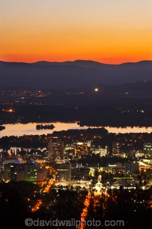 A.C.T.;ACT;Australia;Australian-Capital-Territory;C.B.D.;calm;Canberra;Canberra-City;capital;capitals;CBD;Central-Business-District;Central-Canberra;city;city-centre;dark;dusk;evening;lake;Lake-BG;Lake-Burley-Griffin;lakes;light;lights;Mount-Ainslie;Mt-Ainslie;Mt.-Ainslie;night;night-time;night_time;nightfall;orange;placid;quiet;reflection;reflections;serene;sky;smooth;still;sunset;sunsets;tranquil;twilight;water