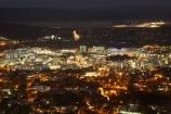 A.C.T.;ACT;Australia;Australian-Capital-Territory;Black-Mountain;C.B.D.;Canberra;Canberra-City;capital;capitals;CBD;Central-Business-District;city;dark;dusk;evening;light;lights;night;night-time;night_time;Telstra-Tower;twilight