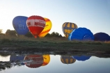 A.C.T.;ACT;adventure;air;Australia;Australian-Capital-Territory;aviation;balloon;ballooning;balloons;calm;Canberra;capital;capitals;color;colorful;colour;colourful;flight;float;floating;fly;flying;hot-air-balloon;hot-air-ballooning;hot-air-balloons;hot_air-balloon;hot_air-ballooning;hot_air-balloons;hotair-balloon;hotair-balloons;mid-air;mid_air;placid;quiet;reflection;reflections;serene;smooth;sport;sports;still;tourism;tranquil;transport;transportation;water