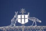 A.C.T.;ACT;architecture;Australia;Australian-Capital-Territory;Australian-Coat-of-Arms;building;buildings;Canberra;capital;Capital-Hill;capitals;Coat-of-Arms;Emu;federal-government;government;house-of-parliament;houses-of-parliament;Kangaroo;New-Parliament-House;Parliament;Parliament-Building;Parliament-House;seat-of-government