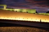 A.C.T.;ACT;architectual;architecture;Australia;Australian-Capital-Territory;Australian-Federal-Parliament;Australian-Parliament;building;buildings;Canberra;Canberra-City;capital;Capital-Hill;capitals;city;dark;dusk;evening;federal-government;flood-lighting;flood-lights;flood-lit;flood_lighting;flood_lights;flood_lit;floodlighting;floodlights;floodlit;government;house-of-parliament;houses-of-parliament;light;lights;Mitchell,-Giurgola-and-Thorp-Architects;New-Parliament-House;night;night-time;night_time;Parliament;Parliament-Building;Parliament-House;photographer;photographers;seat-of-government;silhouette;silhouettes;sunset;tripod;twilight