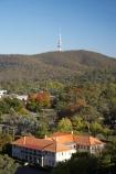 A.C.T.;ACT;Acton;Australia;Australian-Capital-Territory;Australian-National-University-Campus;Black-Mountain;Canberra;Canberra-City;capital;capitals;Centre-For-International-Economics;city;Telstra-Tower