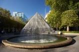 A.C.T.;ACT;Australia;Australian-Capital-Territory;Canberra;Canberra-Centre;Canberra-City;capital;capitals;city;City-Walk;fontains;Fountain;pyramid