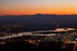 A.C.T.;ACT;Australia;Australian-Capital-Territory;C.B.D.;Canberra;capital;capitals;CBD;Central-Business-District;Central-Canberra;city;city-centre;dark;dusk;evening;lake;Lake-BG;Lake-Burley-Griffin;lakes;light;lights;Mount-Ainslie;Mt-Ainslie;Mt.-Ainslie;night;night-time;night_time;nightfall;orange;sky;sunset;sunsets;twilight;water