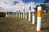 A.C.T.;ACT;Australia;Australian-Capital-Territory;Canberra;capital;capitals;memorial;memorials;SIEV-X-Memorial;SIEVX-Memorial;Suspected-Illegal-Entry-Vessel-X;Weston-Park;Yarralumla