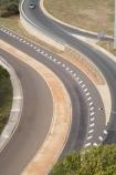 A.C.T.;ACT;Australia;Australian-Capital-Territory;bend;bends;Canberra;capital;capitals;city-planning;corner;corners;curve;curves;lane;lanes;London-Circle;merge;road;roads;street;streets;transport;transportation;urban-design