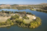 A.C.T.;ACT;aerial;aerial-photo;aerial-photograph;aerial-photographs;aerial-photography;aerial-photos;aerial-view;aerial-views;aerials;Australia;Australian-Capital-Territory;Canberra;Kurrajong-Point;Kurrajong-Pt;lake;Lake-Burley-Griffin;lakes;park;parks;SIEV-X-Memorial;SIEVX-Memorial;Tarcoola-Reach;West-Lake;Weston-Park;Yarralumla;Yarramundi-Reach