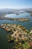 A.C.T.;ACT;aerial;aerial-photo;aerial-photograph;aerial-photographs;aerial-photography;aerial-photos;aerial-view;aerial-views;aerials;Australia;Australian-Capital-Territory;Black-Mountain-Peninsula;Canberra;Kurrajong-Point;lake;Lake-Burley-Griffin;lakes;Spinnaker-Is;Spinnaker-Island;Springbank-Is;Springbank-Island;Tarcoola-Reach;West-Lake;Weston-Park