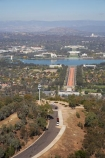 A.C.T.;ACT;aerial;aerial-photo;aerial-photograph;aerial-photographs;aerial-photography;aerial-photos;aerial-view;aerial-views;aerials;ANZAC-Parade;Australia;Australian-Capital-Territory;Canberra;Canberra-City;Canberra-Nature-Park;city;lake;Lake-Burley-Griffin;lakes;Mount-Ainslie;Mount-Ainslie-Lookout;Mount-Ainslie-Reserve;Mt-Ainslie;Mt.-Ainslie;Parliament-House
