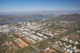 A.C.T.;ACT;aerial;aerial-photo;aerial-photograph;aerial-photographs;aerial-photography;aerial-photos;aerial-view;aerial-views;aerials;Australia;Australian-Capital-Territory;Black-Mountain;C.B.D.;Canberra;Canberra-CBD;Canberra-City;Canberra-City-Centre;Canberra-War-Memorial;CBD;Central-Business-District;Central-Canberra;city;Haig-Park;lake;Lake-Burley-Griffin;lakes;Northbourne-Ave;Northbourne-Avenue